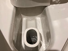 トイレメンテナンスリンク